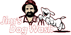Jim's Dog Wash